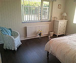 Cobden View Holiday Cottage